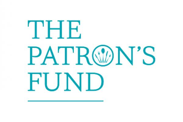 The Patron's Fund